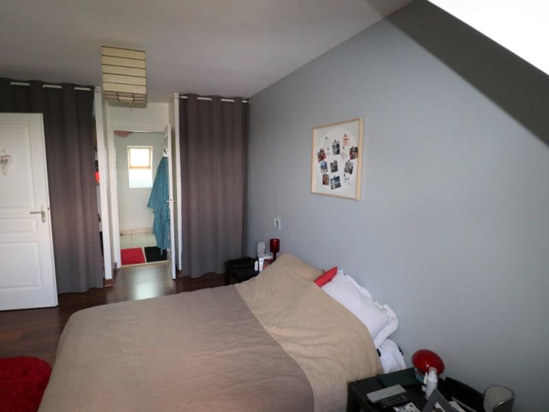 Vente maison / villa Fontenay sur eure 332000€ - Photo 9