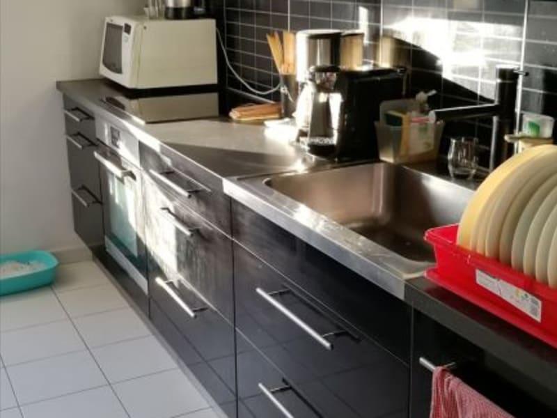 Sale apartment Survilliers 188500€ - Picture 1