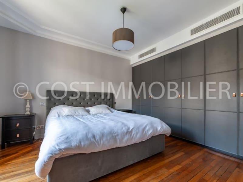 Vente de prestige maison / villa Courbevoie 1599000€ - Photo 7