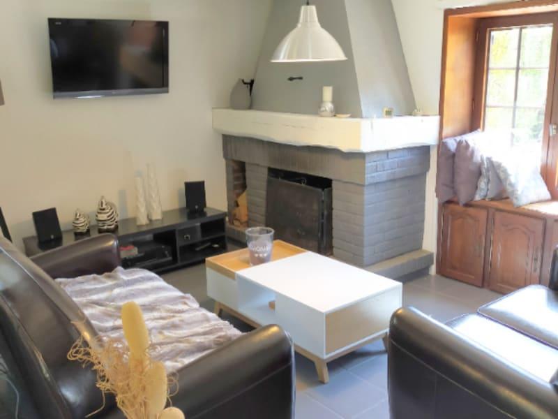 Vente maison / villa Chambly 309000€ - Photo 1