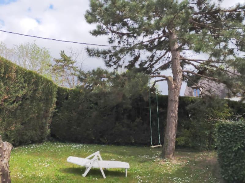 Vente maison / villa Chambly 309000€ - Photo 2