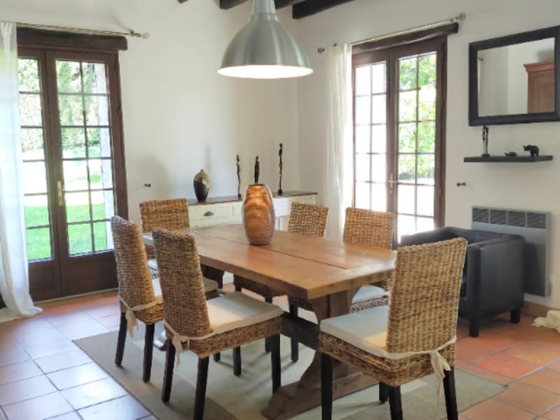 Vente maison / villa Chambly 309000€ - Photo 3