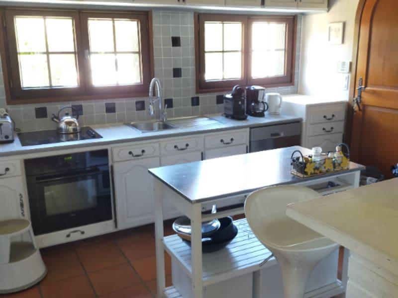 Vente maison / villa Chambly 309000€ - Photo 4