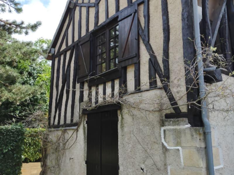 Vente maison / villa Chambly 309000€ - Photo 5