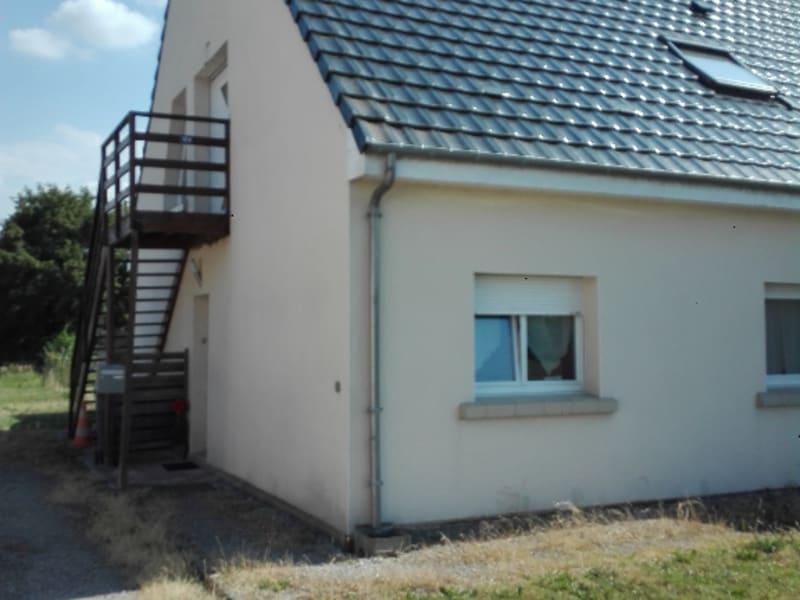 Location appartement Mametz 570€ CC - Photo 1