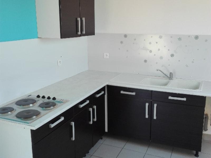 Location appartement Mametz 570€ CC - Photo 2