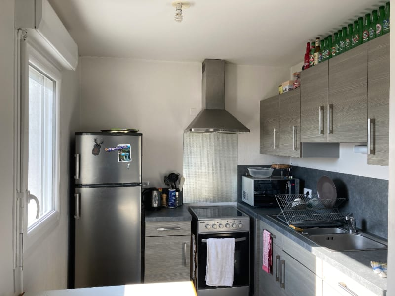 Sale apartment Saint herblain 180256€ - Picture 4
