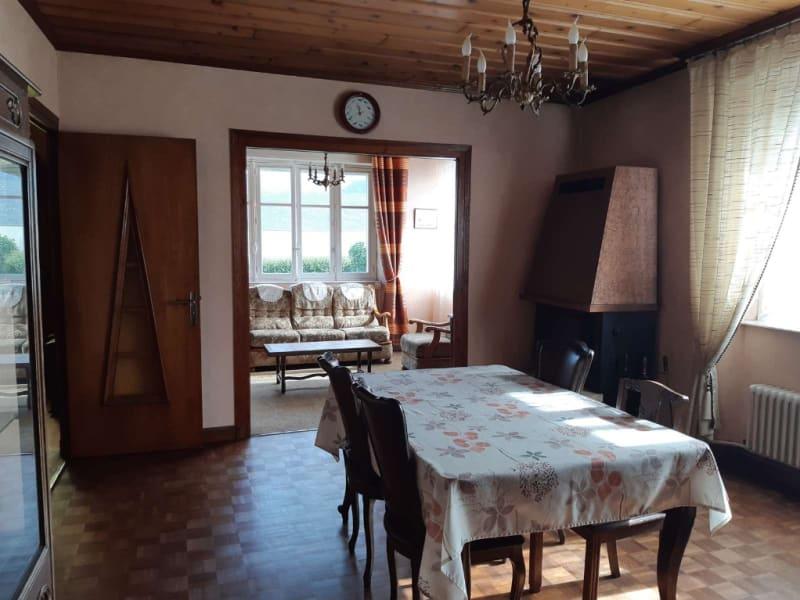Sale house / villa Plouhinec 263000€ - Picture 9