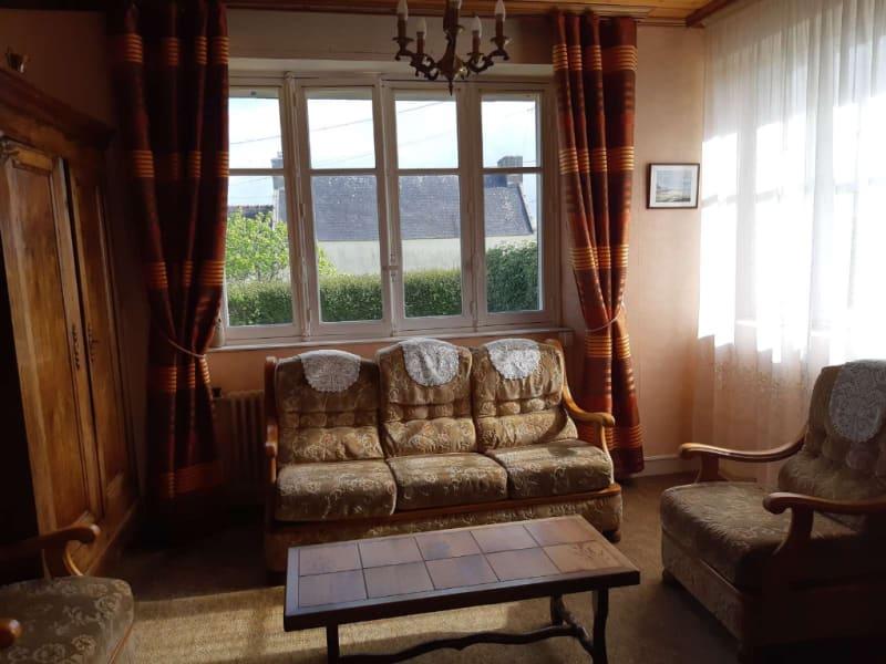 Sale house / villa Plouhinec 263000€ - Picture 11