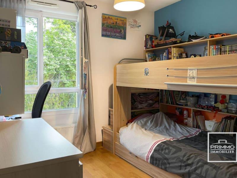 Vente appartement Lyon 9ème 330000€ - Photo 4