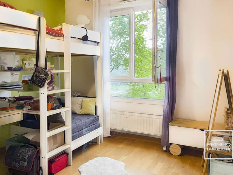 Vente appartement Lyon 9ème 330000€ - Photo 5