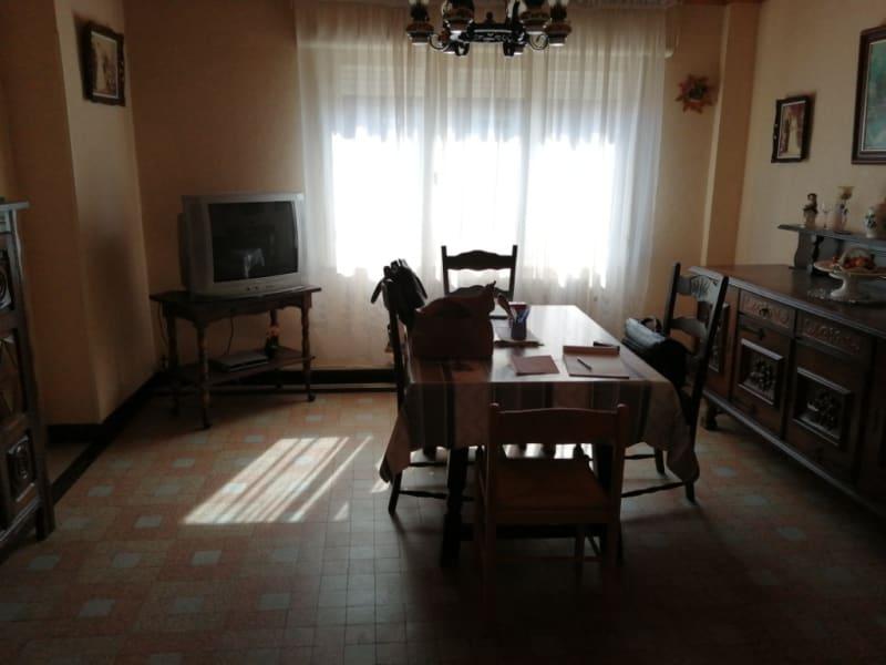 Sale house / villa Saint aubert 80000€ - Picture 4