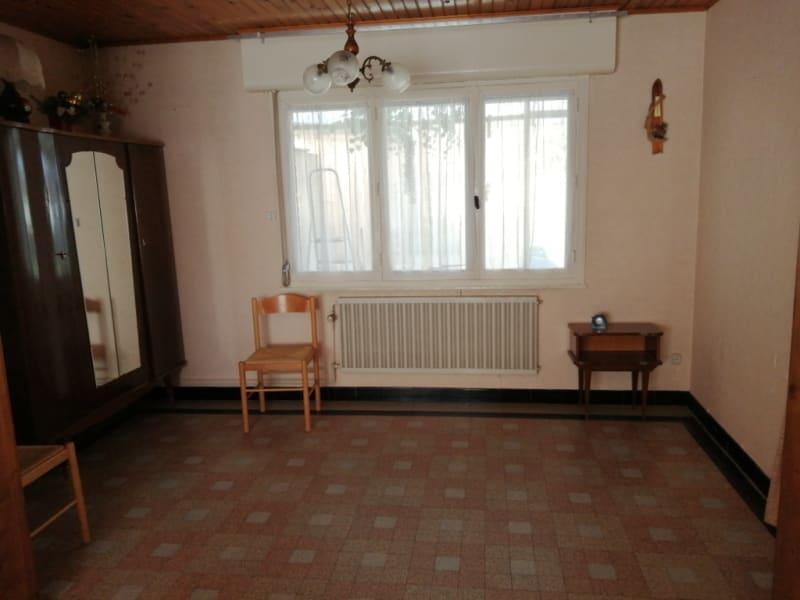 Sale house / villa Saint aubert 80000€ - Picture 5