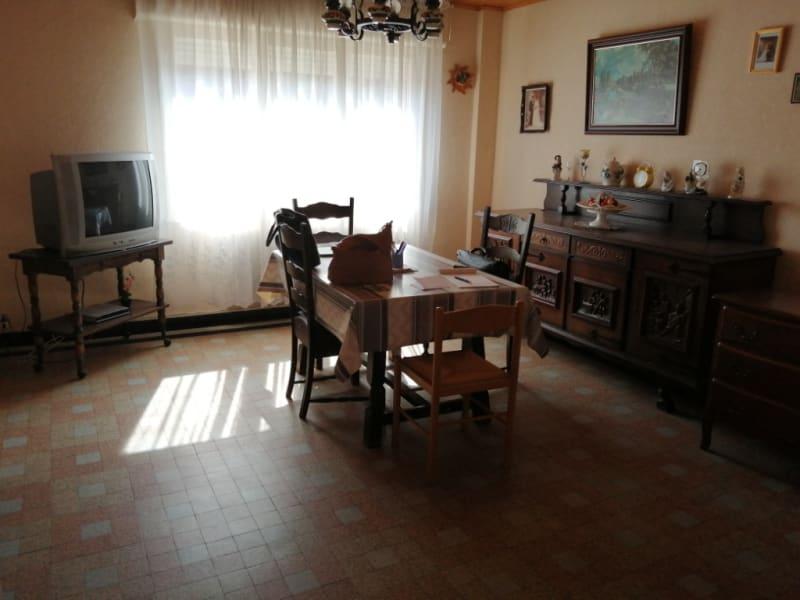 Sale house / villa Saint aubert 80000€ - Picture 6