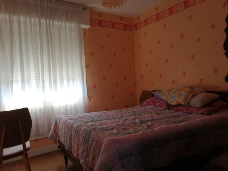 Sale house / villa Saint aubert 80000€ - Picture 7