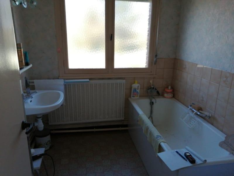 Sale house / villa Saint aubert 80000€ - Picture 9