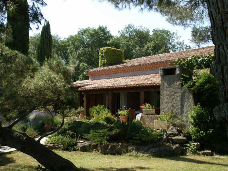 Vente maison / villa Carcassonne 479500€ - Photo 2