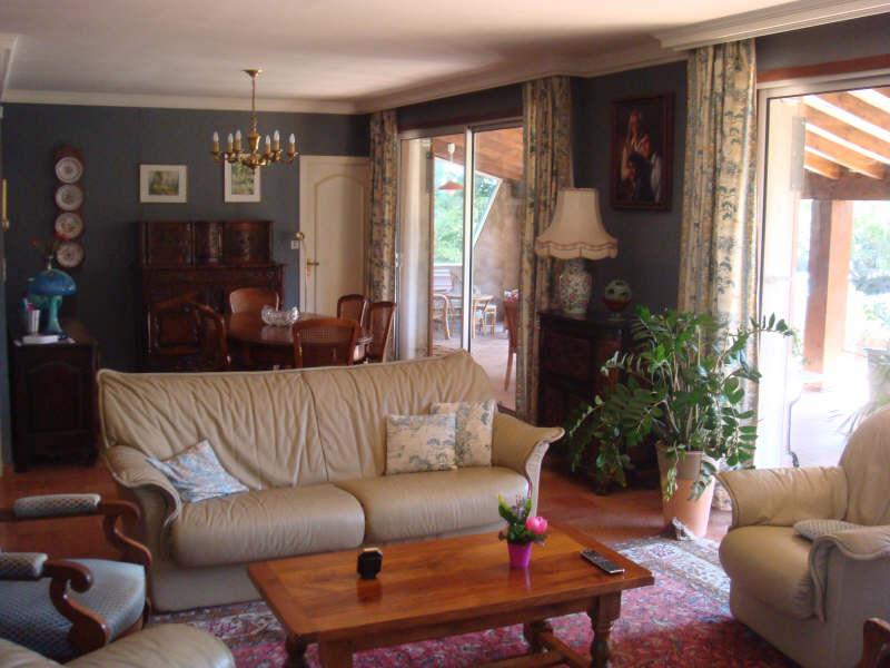 Vente maison / villa Carcassonne 479500€ - Photo 6
