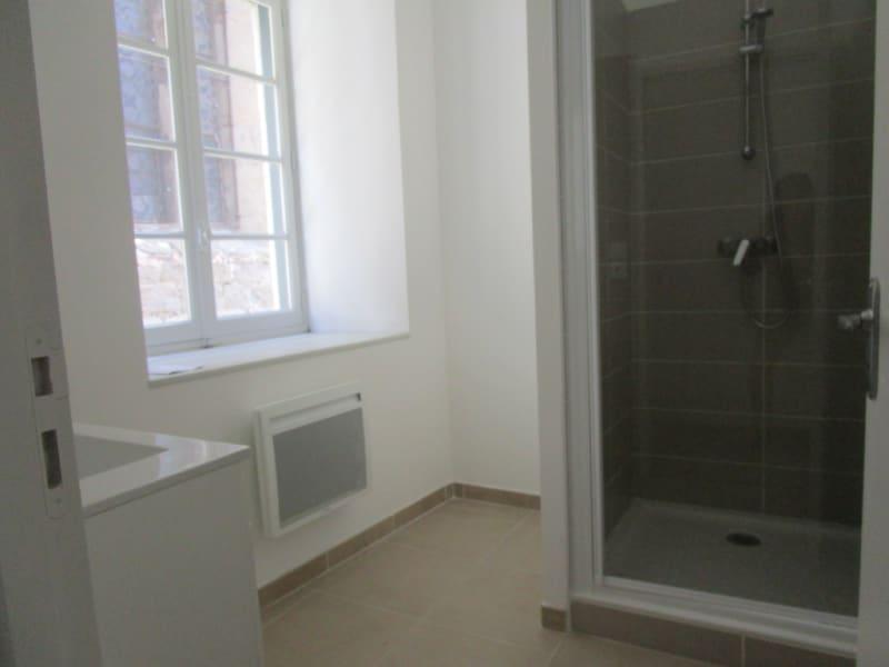 Vente appartement Carcassonne 77500€ - Photo 3