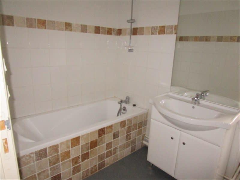 Vente appartement Carcassonne 89000€ - Photo 7