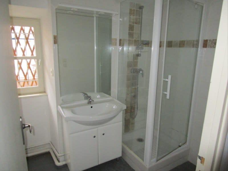 Vente appartement Carcassonne 89000€ - Photo 8