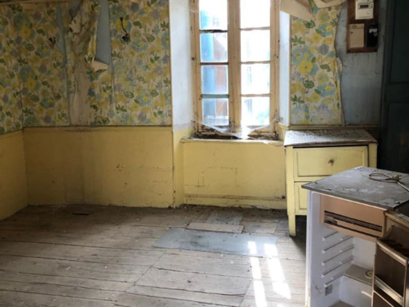 Vente maison / villa Arquettes en val 69000€ - Photo 5
