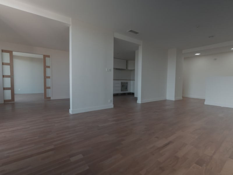 Vente appartement Carcassonne 219000€ - Photo 2