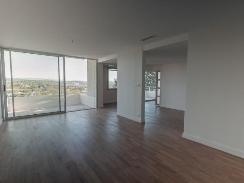 Vente appartement Carcassonne 219000€ - Photo 3