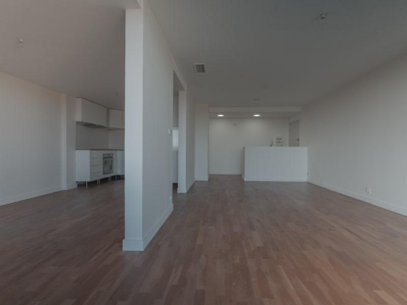 Vente appartement Carcassonne 219000€ - Photo 4