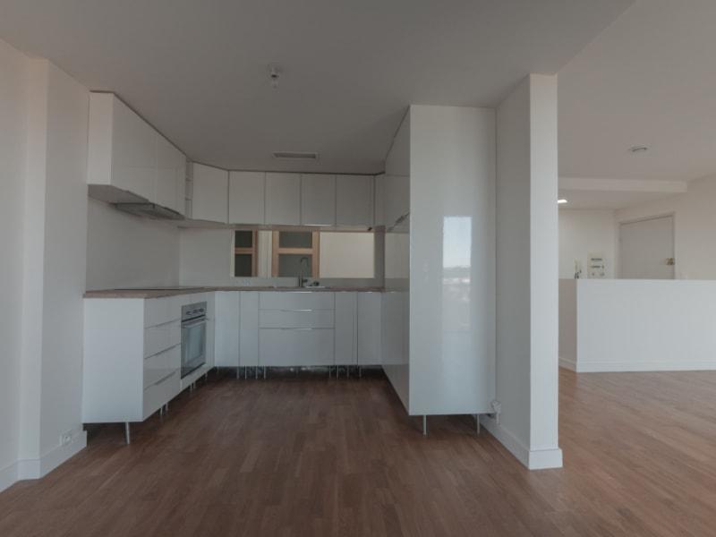 Vente appartement Carcassonne 219000€ - Photo 5