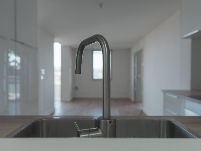 Vente appartement Carcassonne 219000€ - Photo 6
