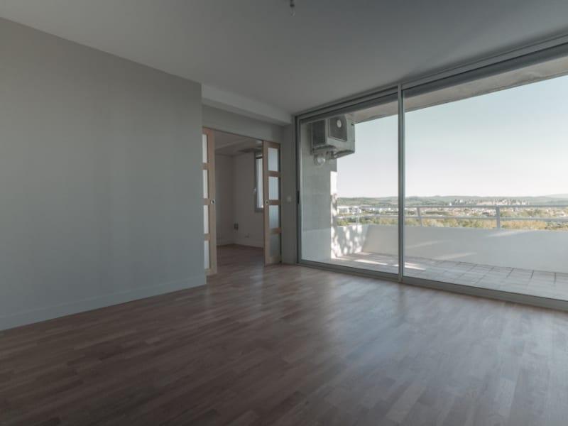 Vente appartement Carcassonne 219000€ - Photo 7