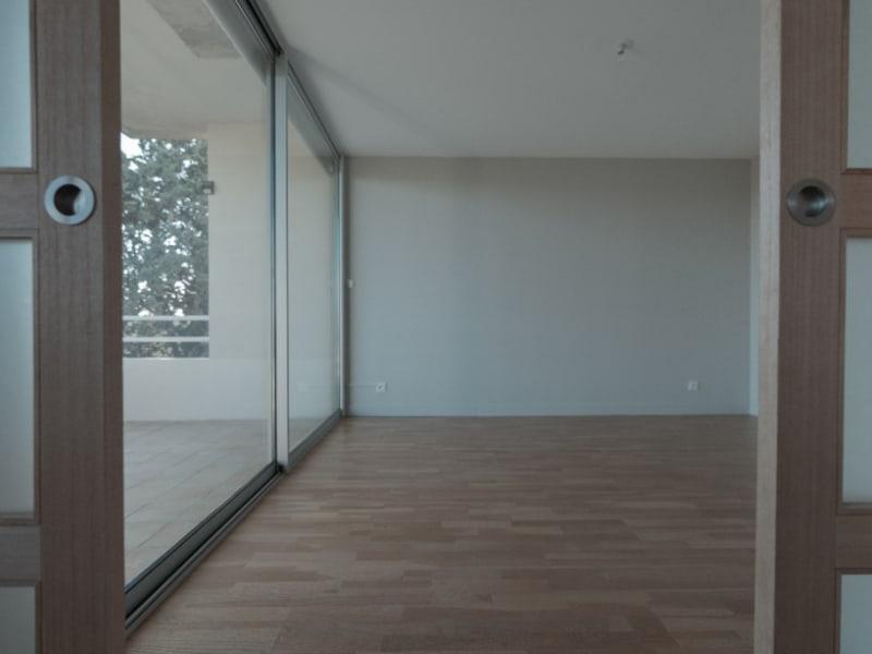 Vente appartement Carcassonne 219000€ - Photo 8