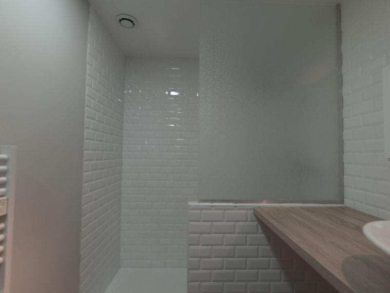 Vente appartement Carcassonne 219000€ - Photo 10
