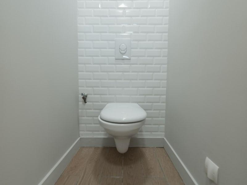 Vente appartement Carcassonne 219000€ - Photo 11
