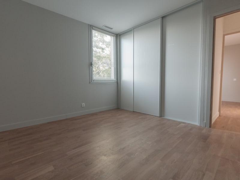 Vente appartement Carcassonne 219000€ - Photo 12