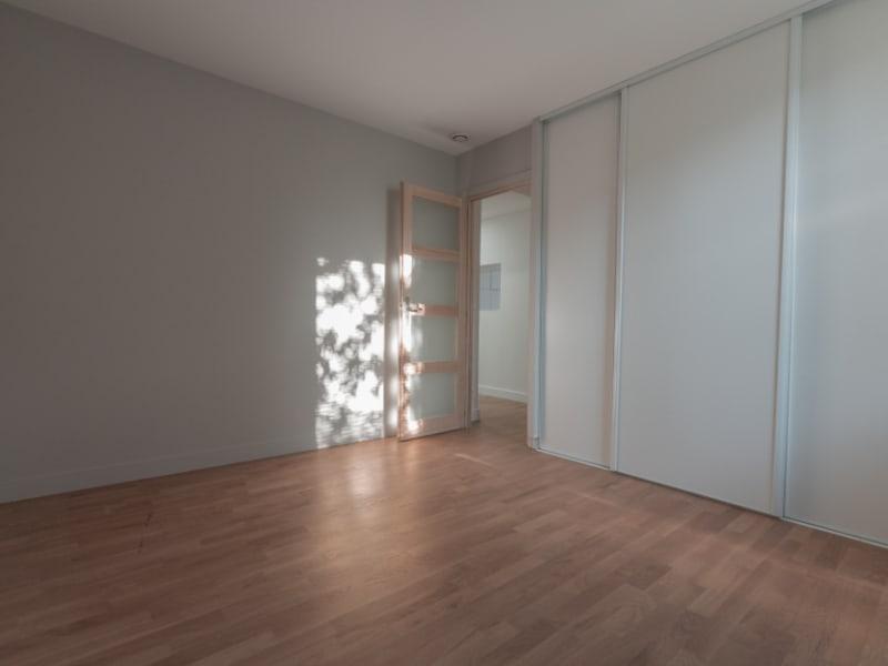 Vente appartement Carcassonne 219000€ - Photo 13