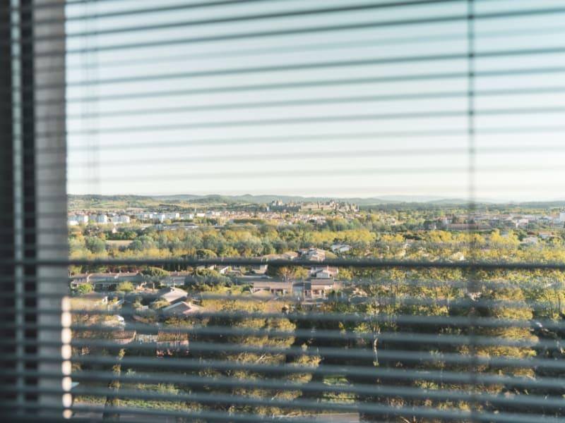 Vente appartement Carcassonne 219000€ - Photo 15