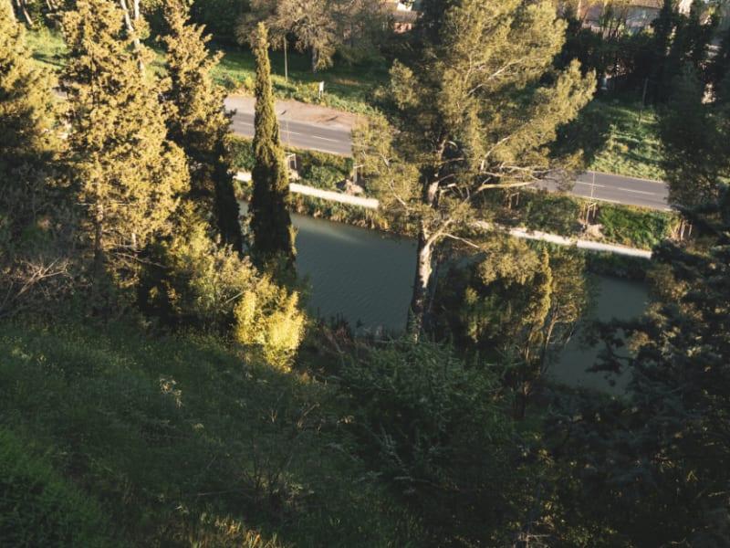Vente appartement Carcassonne 219000€ - Photo 17