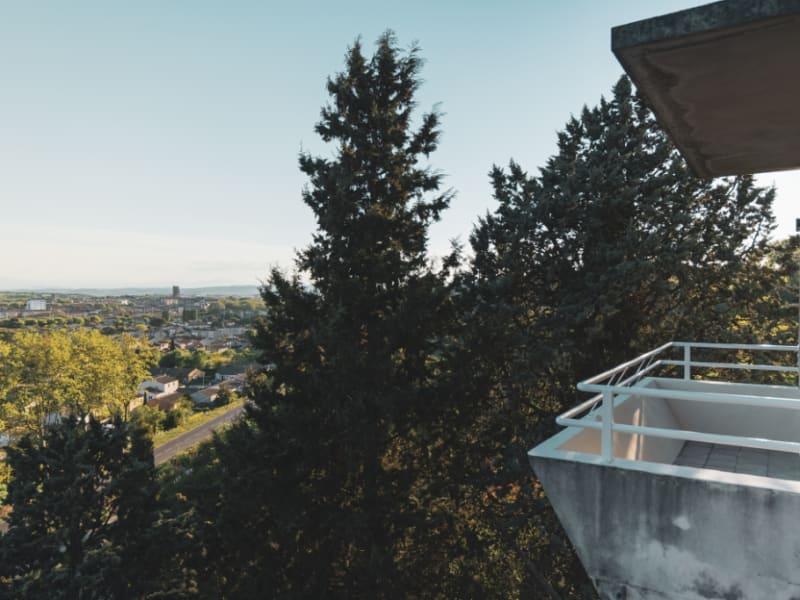 Vente appartement Carcassonne 219000€ - Photo 18