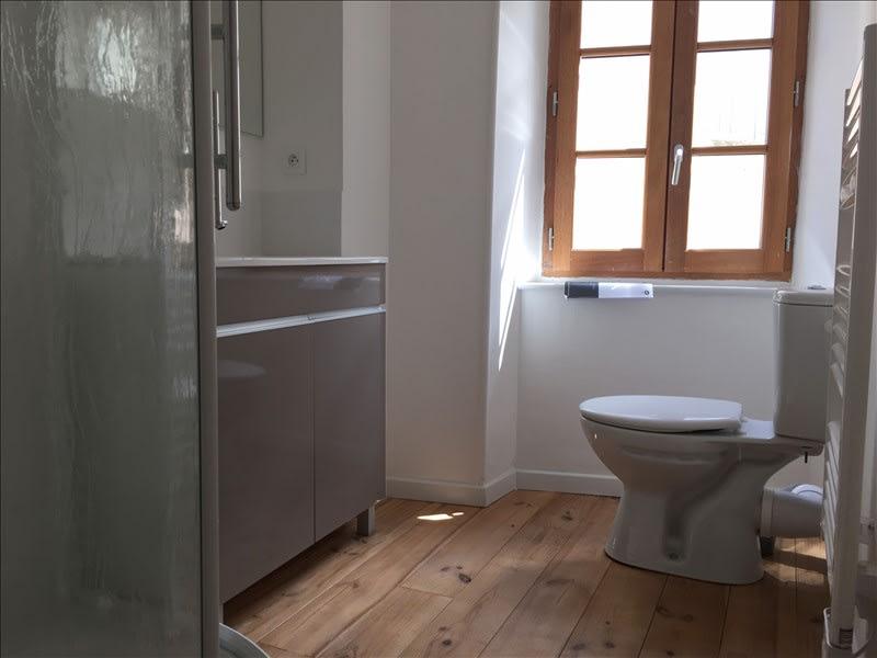 Location maison / villa Carcassonne 595€ CC - Photo 5