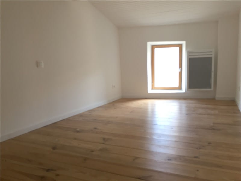Location maison / villa Carcassonne 595€ CC - Photo 8