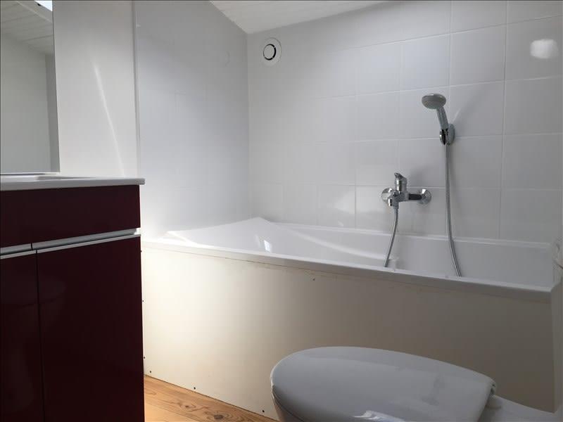 Location maison / villa Carcassonne 595€ CC - Photo 9