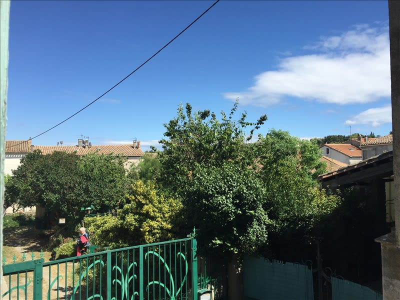 Location maison / villa Carcassonne 595€ CC - Photo 12