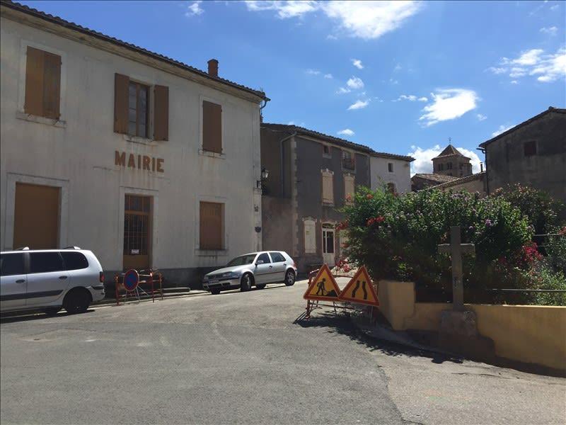 Location maison / villa Carcassonne 595€ CC - Photo 13