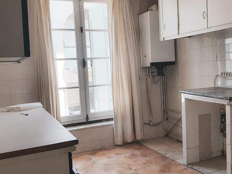 Vente appartement Carcassonne 49000€ - Photo 5