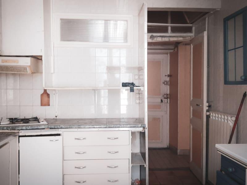 Vente appartement Carcassonne 49000€ - Photo 6