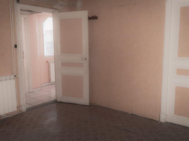 Vente appartement Carcassonne 49000€ - Photo 7