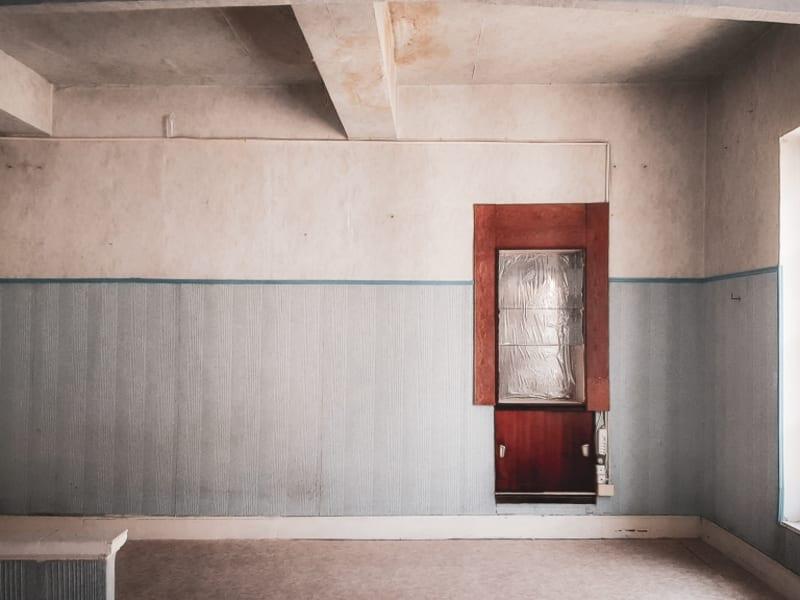 Vente appartement Carcassonne 49000€ - Photo 8