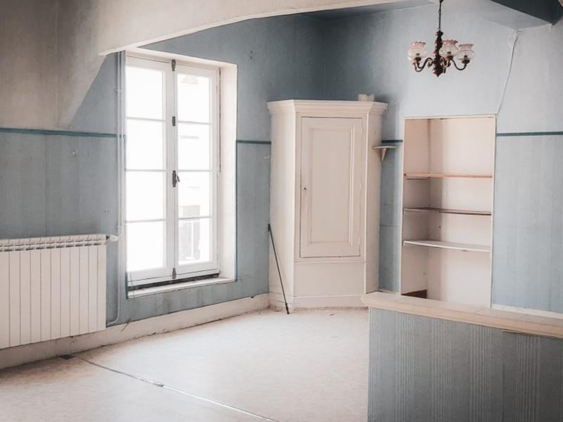 Vente appartement Carcassonne 49000€ - Photo 9